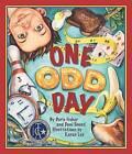 One Odd Day by Doris Fisher (Paperback / softback, 2006)