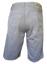 MEN-S-NEW-ANGELO-LITRICO-DENIM-CHINO-SHORTS-SIZE-30-034-to-46-034 thumbnail 10