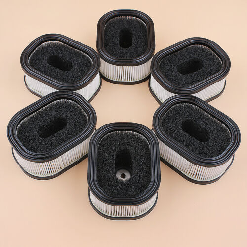 Air Filter Fits Stihl 044 046 066 MS440 MS441 MS460 MS660 Chainsaw 0000 120 1654