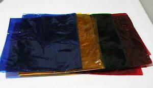 Details About Yema Or Pastry Plastic Cellophane Wrapper