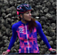 Women-Long-Sleeve-Cycling-Jersey-Clothing-Pro-Team-Mountain-Road-Triathlon-Bic thumbnail 4