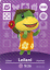 Animal-Crossing-amiibo-Cards-Series-1-2-3-4-1-400-Nintendo thumbnail 19