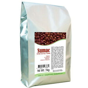 Sumak-1kg-Tangy-Middle-Eastern-Spice-Small-Flakes-High-Quality-Sumac-Antioxidant