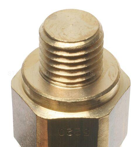 Engine Cooling Fan Switch-Coolant Fan Switch Standard TS-325