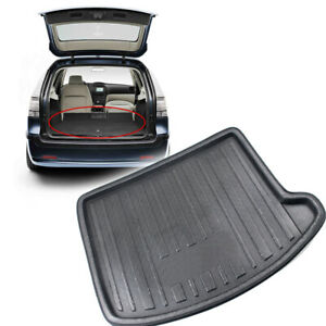 Rear-Trunk-Cargo-Boot-Liner-Tray-Protector-Mat-For-Ford-Escape-Kuga-2013-2017-YX