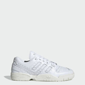 adidas-Originals-Torsion-Comp-Shoes-Men-039-s
