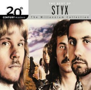Styx-Best-Of-Times-The-Best-Of-NEW-CD