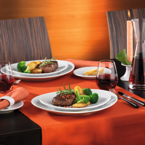 Seltmann Weiden MERAN Steak /& More Müslischale 0,60 Liter Bowl Schale Schüssel