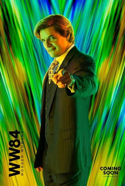 Top Gun 2 Maverick Movie Poster Tom Cruise 2020 32x48 24x36 Decor G-283