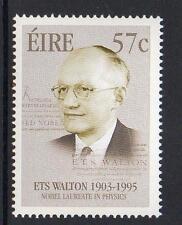 IRELAND MNH 2003 The 100th Anniv of the Birth of Ernest Thomas Sinton Walton