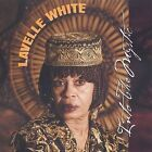 Into the Mystic * by Lavelle White (CD, Aug-2003, Texas Music Group)