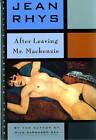 After Leaving Mr Mackenzie by Jean Rhys (Paperback, 1999)