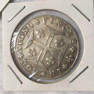 Coin-Silver-400-reis-1815-cruzado-novo-portugal