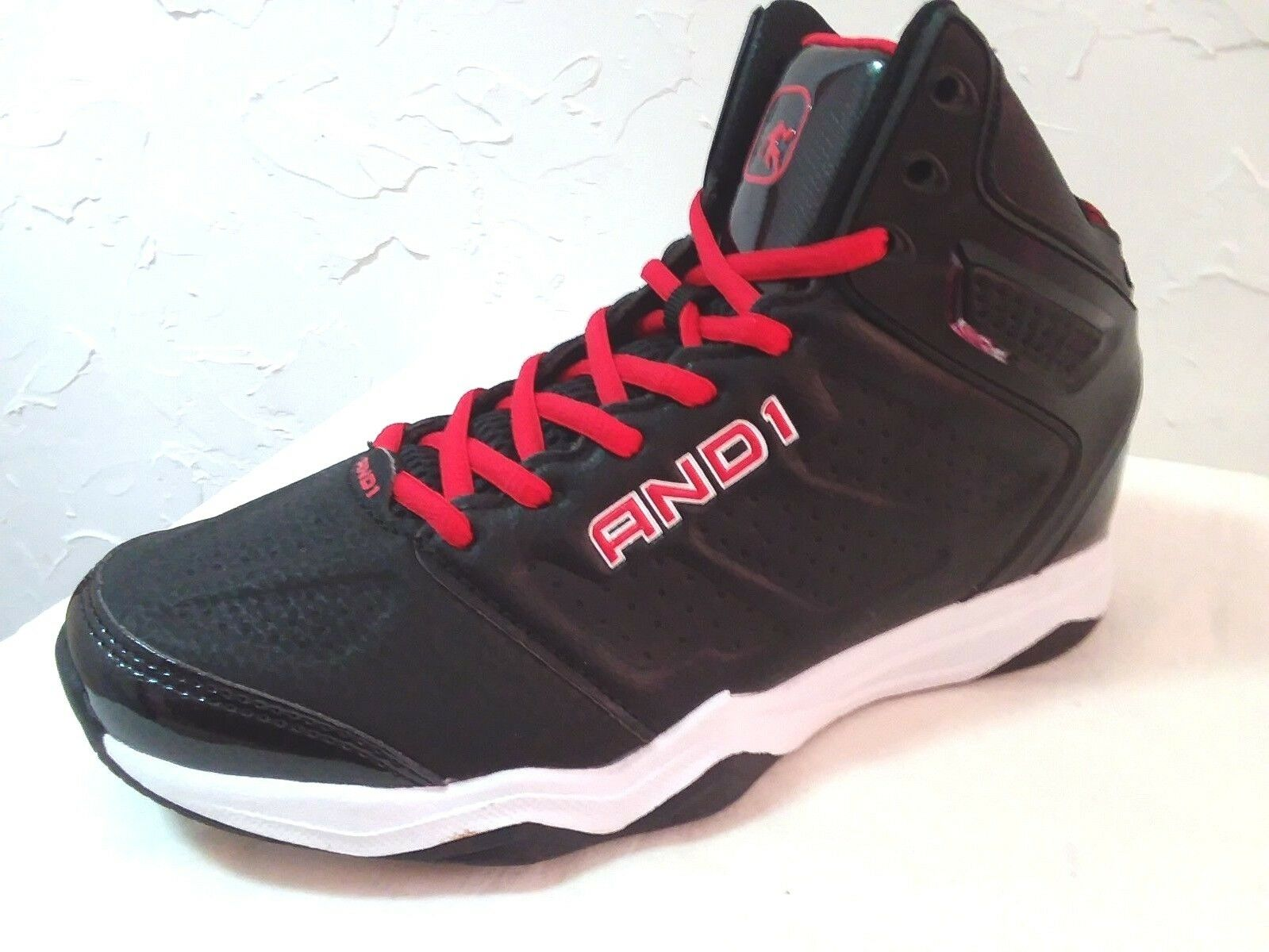 mizuno womens volleyball shoes size 8 x 1 jordan and1