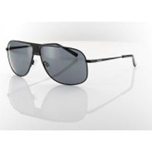 lunettes-de-soleil-polarisees-POLARIZED-CARVE-CONFLICT-SUNGLASSES-TBB099