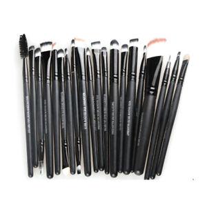 20-Pcs-Pro-Makeup-Set-Powder-Foundation-Eyeshadow-Eyeliner-Lip-Cosmetic-Brushes