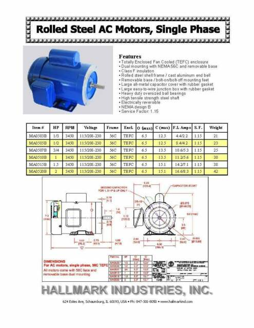 ac motor theory, ac induction motor, ac synchronous motor, ac power supply  schematic