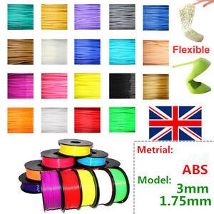3D-Printer-Filament-ABS-PLA-3MM-1-75MM-1Kg-Roll-For-Huxley-Leapfrog-Makerbot