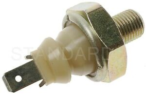 Standard-Motor-Products-ps163-Oldruckmesser-Switch