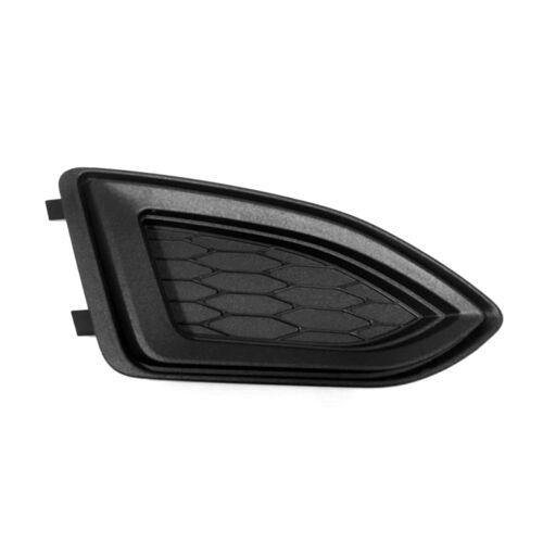 FO1039177 Passenger Side Fog Light Cover Fits 2015-2018 Ford Edge