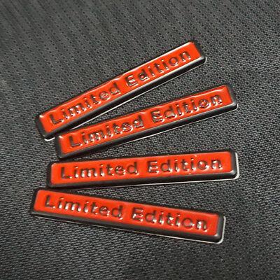 Colorful Bohemian Feather Dangle Drop Earring Gifts for Women Girls Jewelry000001001455