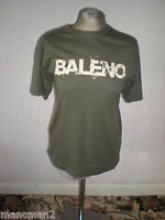 Baleno Missouri T-shirts Huning/leisure Wear Various Sizes Colour Nato Green