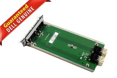 Dell PowerConnect 0RNDV3 RNDV3 Stacking 10GE Module 7024 7048 7024P 7048P Switch