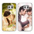 Coque Portable Samsung / Iphone / Htc / Sony / LG personnalisé avec votre photo