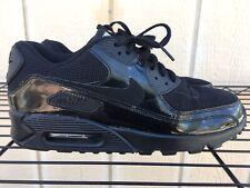 Womens Nike x PEDRO LOURENCO Air Max 90 Sz 6.5 100% Authentic 867116 400 Nikelab