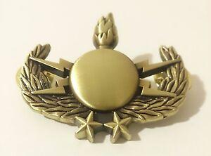 Brevet-NEDEX-2-Intervention-sur-Munitions-et-Engins-Conventionnels-IMEC-Legion