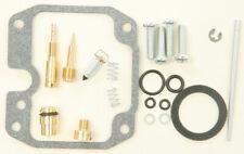 ALL BALLS 26-1110 Carburetor Repair Kits