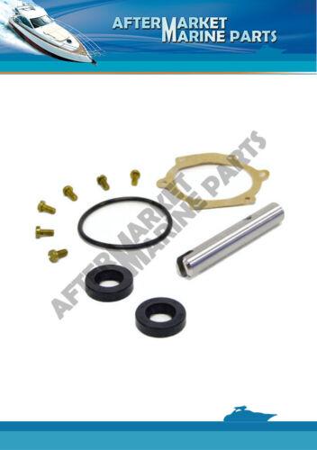 Volvo Penta minor water pump kit for AQ115 AQ130 MD3B MD17C MD17D