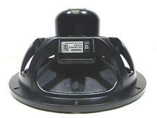 """Eighteen Sound /18 Sound 10NW650 - 10"""" Neodymium Speaker"""