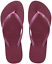 Original-HAVAIANAS-Slim-Crystal-Glamour-Swarovski-Flip-Flops-Size-3-4-5-6-7-8 thumbnail 43