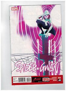 SPIDER-GWEN-3-1st-Printing-2015-Marvel-Comics