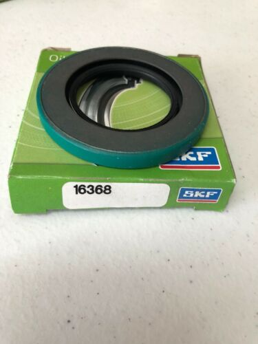 16368 C//R-SKF OIL SEAL