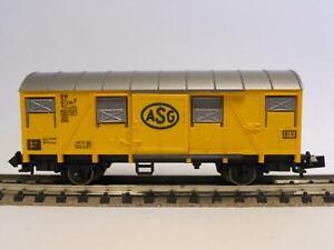 FLM-PICCOLO-Kuehlwagen-ASG-34161