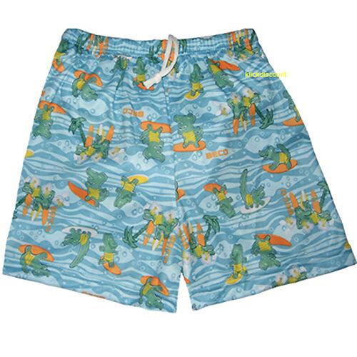 Badewindel Schwimmwindel Baby Badehose Aqua BECO Gr 62-68 74-80 86-92 S M L NEU