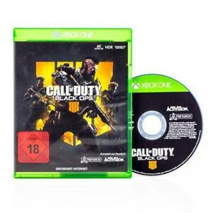 Xbox-One-Spiel-CALL-OF-DUTY-Black-Ops-4-Ego-Shooter-USK18