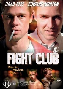 Fight-Club-DVD-2002