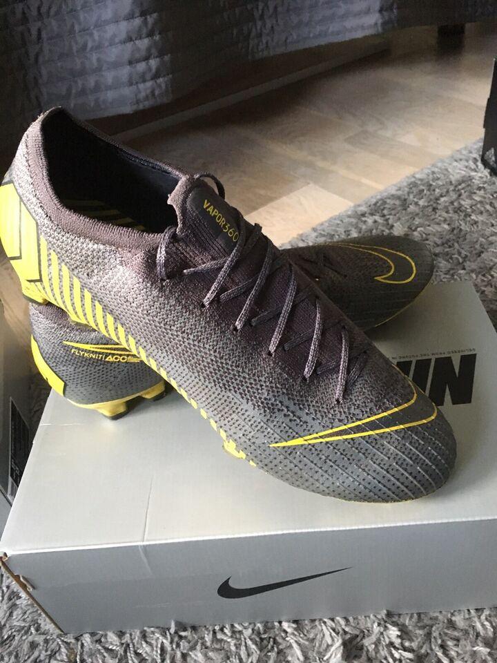 Vil du købe Nike Premier fodboldsko Salg?