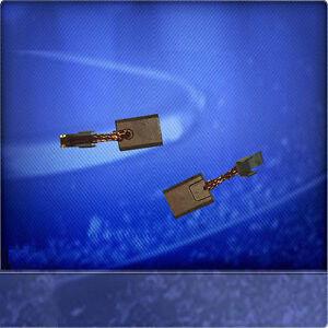 ESCOBILLAS-de-Carbon-Motor-Para-Atornillador-Electrico-Makita-BHP-442-rfe