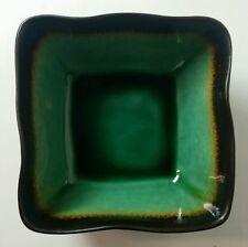 Baum Sgaj80 Galaxy Jade 8-inch Serving Bowl | eBay