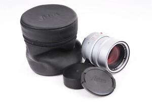 Leica-50mm-1-4-Summilux-M-Asph-chrome-silver-6Bit-11892-3992156