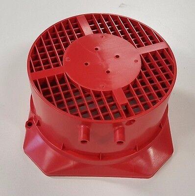 Fanuc Fan Housing A290-0753-X511