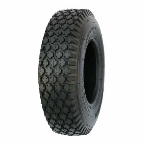 SUTONG 4.10//3.50-6  WD1051 HI-RUN STUD TIRE