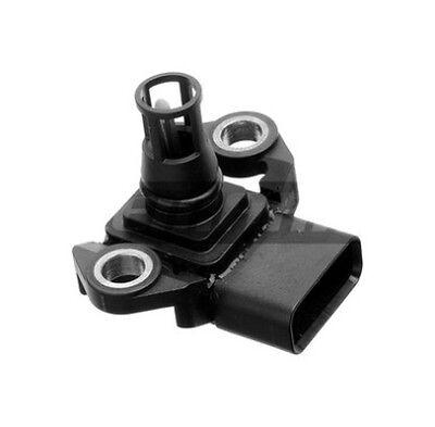 Manifold Absolute Pressure Sensor FACET 10.3132