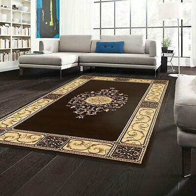 Carpetas Alfombras 4x6 Para Sala Habitacion Salas Comedor ...