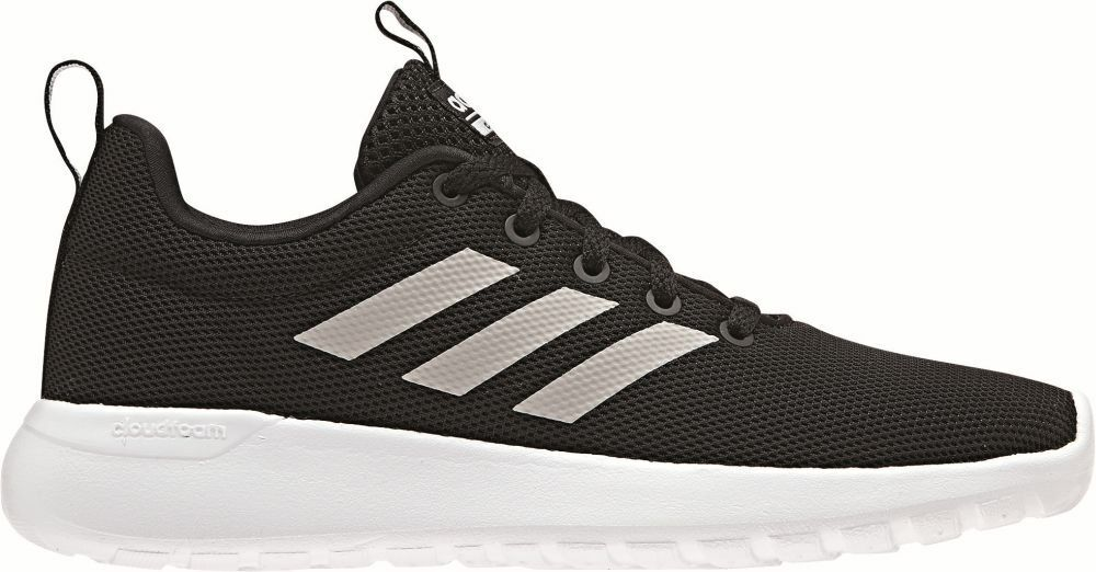 Adidas Lite Racer CLN Kids Sports Casual Lace Up shoes Trainers Sneakers