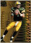 1996 Pacific Dynagon #53 Brett Favre
